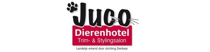 Dierenhotel Juco
